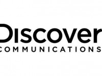River Road Asset Management LLC Has $63.40 Million Position in Discovery Inc Series C (NASDAQ:DISCK)
