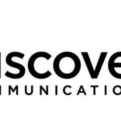 1,245 Shares in Discovery Inc Series C (NASDAQ:DISCK) Acquired by Orion Portfolio Solutions LLC