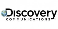 Discovery Inc Series C  Rating Lowered to Strong Sell at ValuEngine