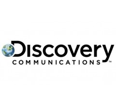 Image for Olstein Capital Management L.P. Has $16.12 Million Position in Discovery, Inc. (NASDAQ:DISCK)