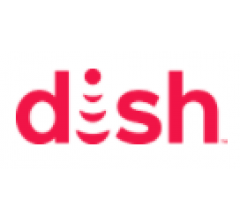 Image for DISH Network (NASDAQ:DISH) Upgraded by Moffett Nathanson to Neutral
