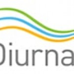 Diurnal Group (LON:DNL) Posts  Earnings Results, Beats Expectations By $2.40 EPS