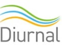 Diurnal Group (LON:DNL) Releases Quarterly  Earnings Results, Beats Estimates By $2.40 EPS
