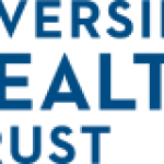 Piedmont Investment Advisors Inc. Invests $79,000 in Diversified Healthcare Trust (NASDAQ:DHC)