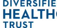 Life Storage  and Diversified Healthcare Trust  Financial Review