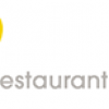 Diversified Restaurant Holdings, Inc  Expected to Earn Q1 2019 Earnings of $0.00 Per Share
