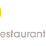 Diversified Restaurant (NASDAQ:SAUC) Announces Quarterly  Earnings Results