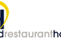 Diversified Restaurant (SAUC) to Release Earnings on Wednesday