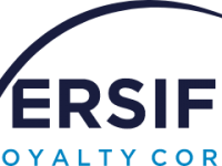 Diversified Royalty (OTCMKTS:BEVFF) Posts Quarterly  Earnings Results, Meets Expectations