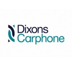 Image for Dixons Carphone plc (OTCMKTS:DSITF) Sees Significant Decline in Short Interest