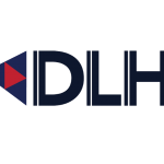 Analysts Set $8.25 Target Price for DLH Holdings Corp (NASDAQ:DLHC)
