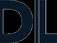 DLH Holdings Corp (NASDAQ:DLHC) Shares Sold by Polar Asset Management Partners Inc.