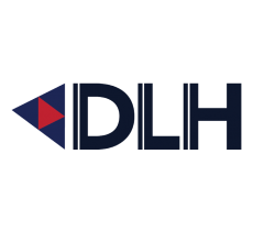 Image for Zacks Investment Research Lowers DLH (NASDAQ:DLHC) to Hold