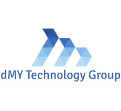 Image for dMY Technology Group, Inc. III (NYSE:DMYI) Sees Large Drop in Short Interest