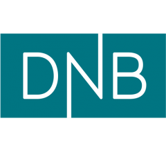Image for Zacks Investment Research Downgrades DNB Bank ASA (OTCMKTS:DNBBY) to Hold
