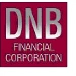 DNB Financial Corp (NASDAQ:DNBF) Sees Large Decline in Short Interest