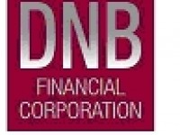 "DNB Financial Corp (NASDAQ:DNBF) Given Average Recommendation of ""Hold"" by Brokerages"
