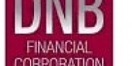 DNB Financial Corp  Sees Significant Drop in Short Interest