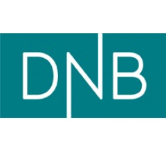 """Image for UBS Group Upgrades Dnb Asa (OTCMKTS:DNHBY) to """"Sell"""""""