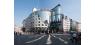 Short Interest in DO & CO Aktiengesellschaft  Drops By 71.4%