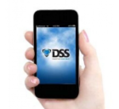 Image for Document Security Systems, Inc. (NYSEAMERICAN:DSS) Short Interest Update