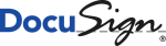Duality Advisers LP Acquires New Shares in DocuSign, Inc. (NASDAQ:DOCU)