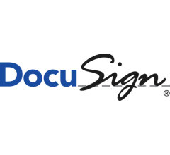 Image for Paces Ferry Wealth Advisors LLC Grows Position in DocuSign, Inc. (NASDAQ:DOCU)