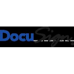 Axiom Investment Management LLC Lowers Holdings in DocuSign, Inc. (NASDAQ:DOCU)
