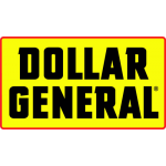 Pacer Advisors Inc. Sells 889 Shares of Dollar General Co. (NYSE:DG)