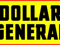 Dollar General Corp. (NYSE:DG) Expected to Earn FY2021 Earnings of $7.58 Per Share