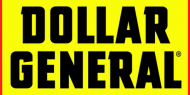 Short Interest in Dollar General Corp.  Drops By 12.9%