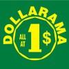 FY2019 EPS Estimates for Dollarama Inc Decreased by Desjardins (DOL)