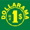 Brokerages Set Dollarama Inc  PT at $168.50