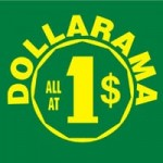 Dollarama (DOL) to Release Earnings on Wednesday