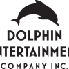"Dolphin Entertainment  Downgraded to ""Sell"" at Zacks Investment Research"