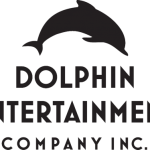 Dolphin Entertainment (NASDAQ:DLPN) Posts  Earnings Results, Misses Expectations By $0.02 EPS