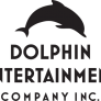 Dolphin Entertainment  Downgraded by Zacks Investment Research