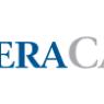 Domino's Pizza Enterprises  Trading Up 1.3%