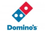 Domino's Pizza Group (LON:DOM) Stock Passes Above 200 Day Moving Average of $336.29