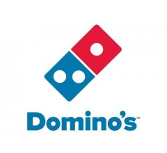 Image for Domino's Pizza Group plc (LON:DOM) Insider Stella David Acquires 30,003 Shares of Stock