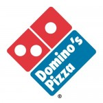 Domino's Pizza (NYSE:DPZ) Price Target Raised to $410.00
