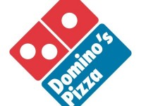 "Domino's Pizza's (DPZ) ""Hold"" Rating Reiterated at Jefferies Financial Group"