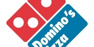 Jeffrey D. Lawrence Sells 1,470 Shares of Domino's Pizza, Inc.  Stock