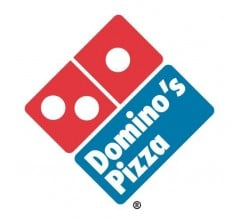 Image for Kevin Scott Morris Sells 726 Shares of Domino's Pizza, Inc. (NYSE:DPZ) Stock
