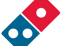 DOMINOS PIZZA U/ADR (OTCMKTS:DPUKY) Hits New 12-Month High at $9.03