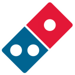 Short Interest in Domino's Pizza Group plc (OTCMKTS:DPUKY) Expands By 270.0%