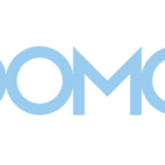 Domo (NASDAQ:DOMO) Updates Q3 2020 Earnings Guidance