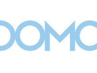 Domo Inc (NASDAQ:DOMO) Receives $37.14 Average Target Price from Analysts