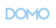 Domo  Issues Q4 Earnings Guidance