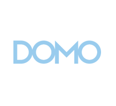 Image for Domo, Inc. (NASDAQ:DOMO) Position Boosted by HighTower Advisors LLC